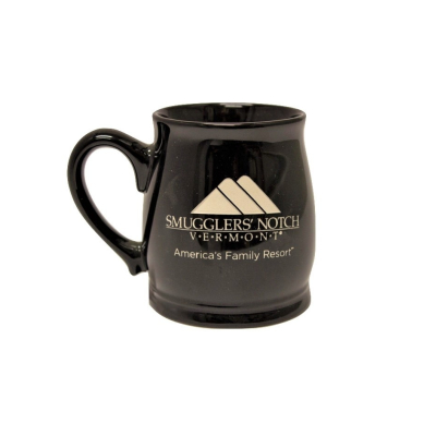 Smuggs  Tankard Mug