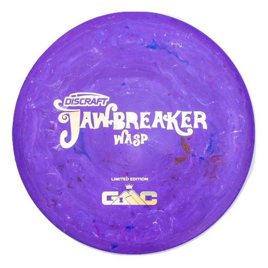 DCJawbreaker-Wasp-Purple-gold-stamp