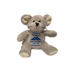 Mogul Mouse Stuffed Toy