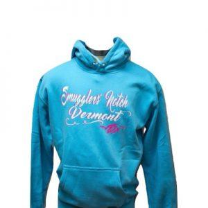 Smugglers' Notch Vermont Sweatshirts