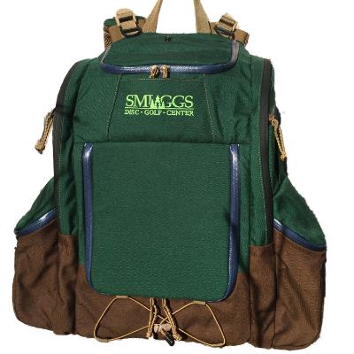 Pound Bag